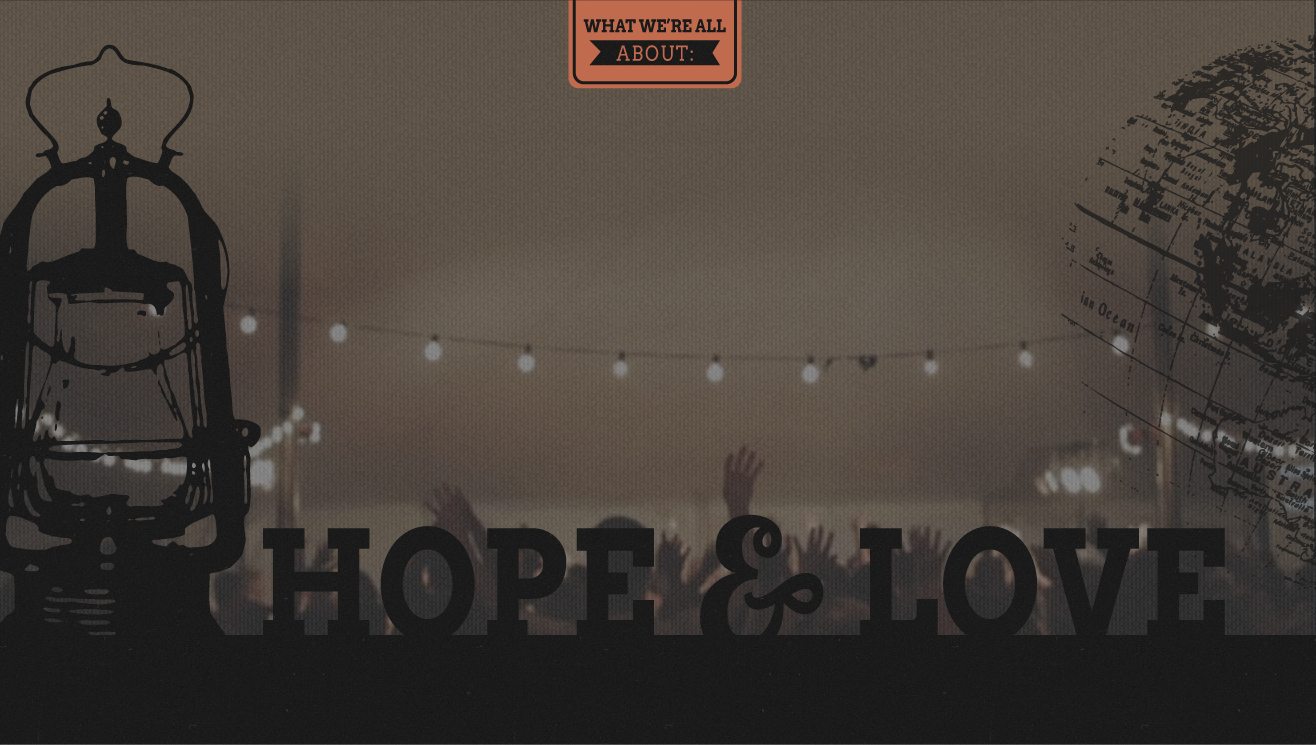 hope-and-love-banner